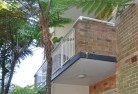 Abington QLDBalustrade replacements 15