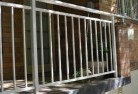 Abington QLDBalustrade replacements 16