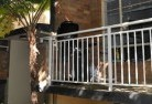 Abington QLDBalustrade replacements 18