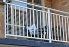 Abington QLDBalustrade replacements 20