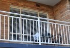 Abington QLDBalustrade replacements 21