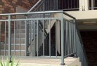 Abington QLDBalustrade replacements 26