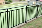 Abington QLDBalustrade replacements 30