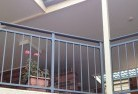 Abington QLDBalustrade replacements 31