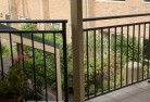 Abington QLDBalustrade replacements 32