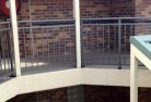 Abington QLDBalustrade replacements 33