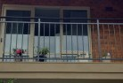 Abington QLDBalustrade replacements 34