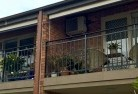 Abington QLDBalustrade replacements 36