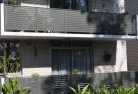 Abington QLDBalustrade replacements 3