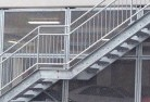Abington QLDTemporay handrails 2